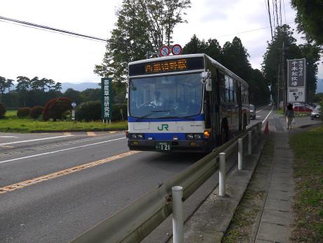 20131017_bus4