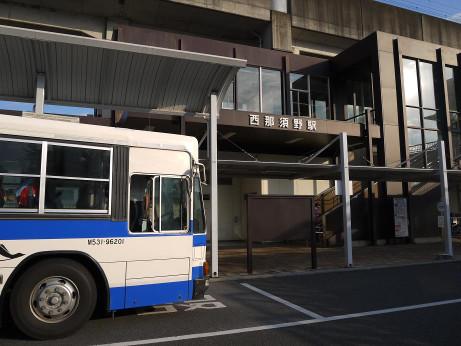 20131017_bus5