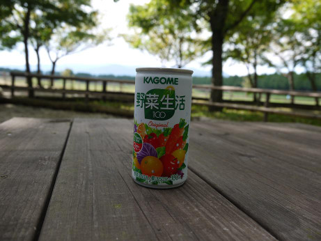 20131017_drink1
