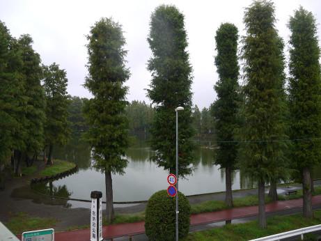 20131018_bessyo_park