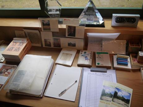 20131019_desk