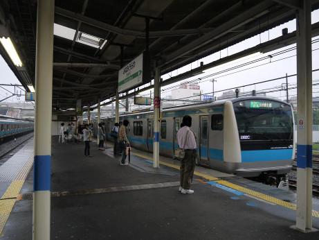 20131027_keihin_touhoku_line
