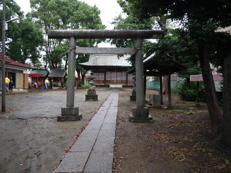 20131027_negishi_sinmeisya2