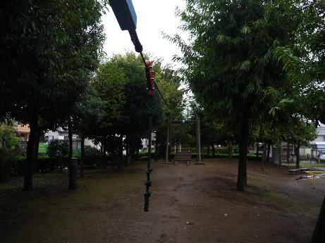 20131027_rope