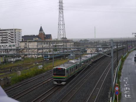 20131027_utsunomiya_line