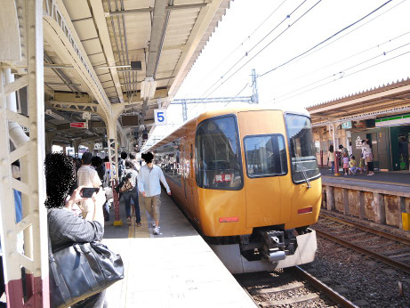 20131029_kintetsu_exp_2