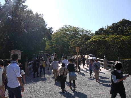 20131031_hasi