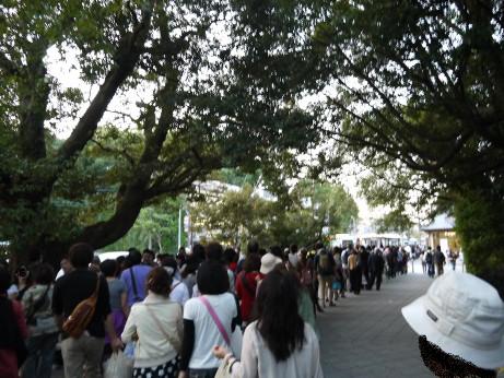 20131101_gyouretsu2