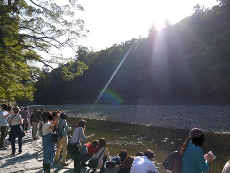 20131102_isuzu_river1