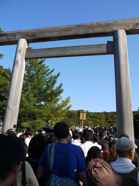 20131102_ujibasi_torii