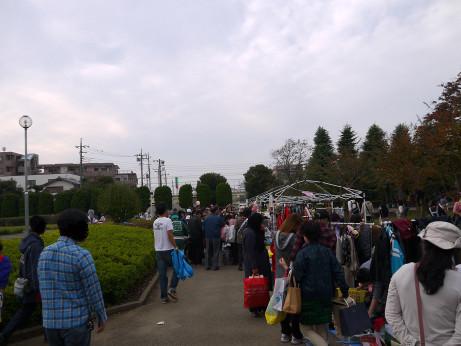 20131104_free_market