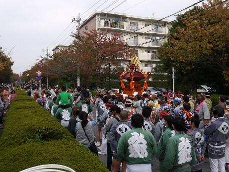 20131104_mikosi3