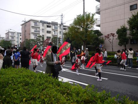 20131105_parade2