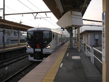 20131105_kaiji