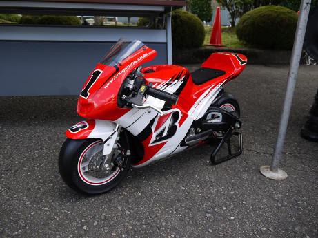 20131107_mini_bike