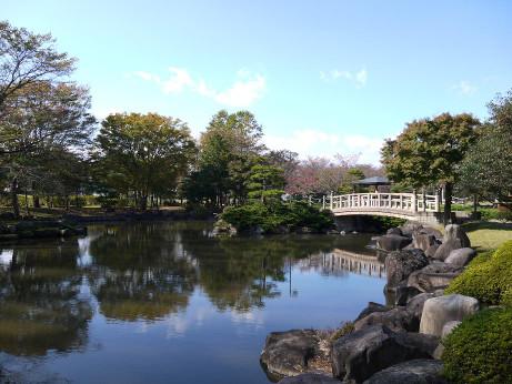 20131109_sizuike1