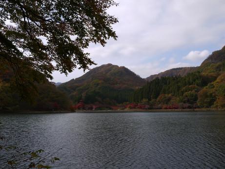 20131110_usui_lake