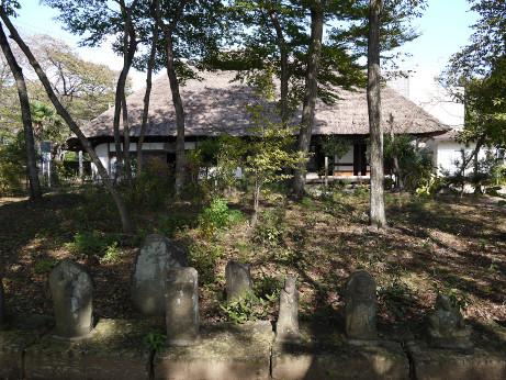 20131111_kyoudokan1
