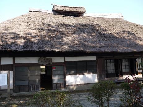 20131111_kyoudokan4