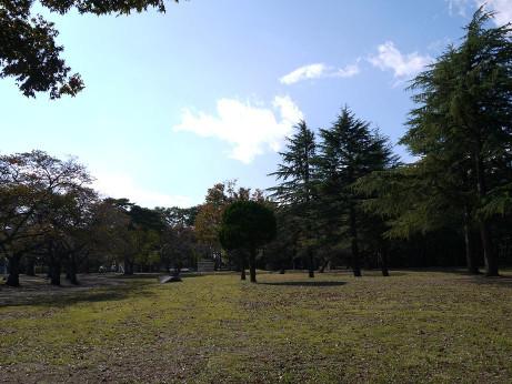 20131114_kuroiso_park