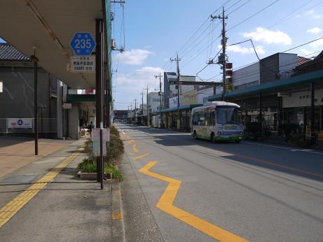 20131114_road2