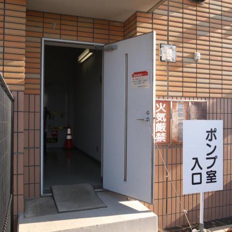 20131117_ponpusitu_enter