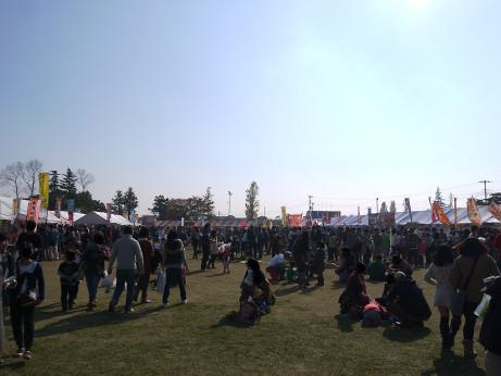 20131118_kaijou2