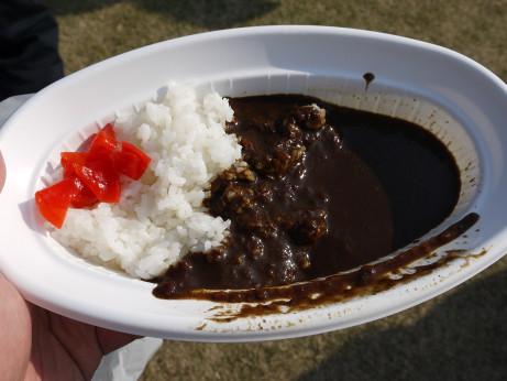 20131118_kuro_curry