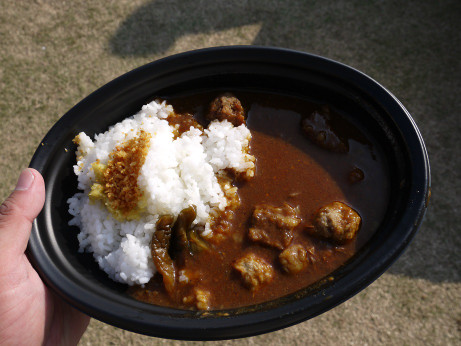 20131118_renkon_curry