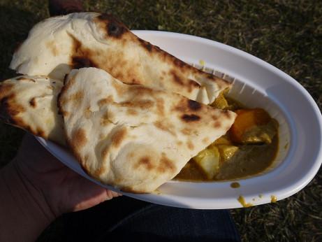 20131118_tutiura_curry