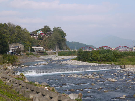 20131122_fuefuki_river
