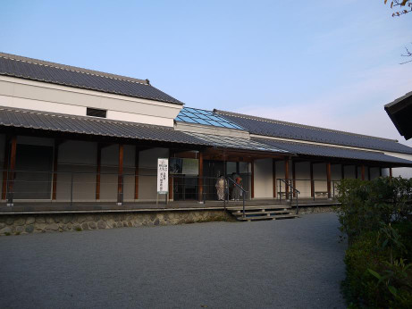 20131123_tenji