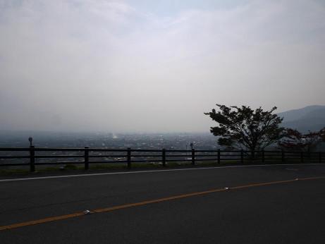 20131127_road2