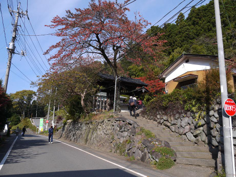 20131129_sekisyoato1