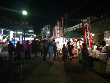 20131201_kita_hanbai