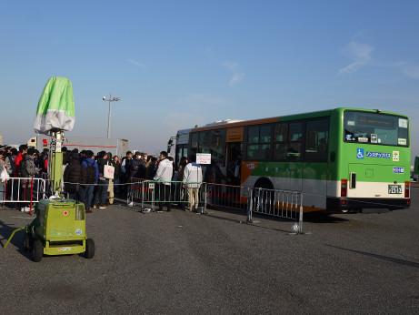 20131202_bus_noriba