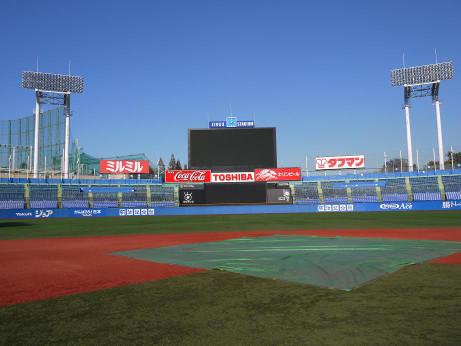20131204_kyujyou3