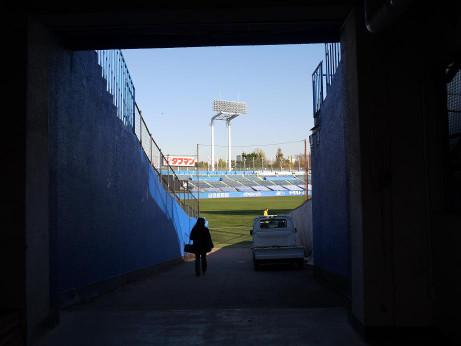 20131204_tuuro