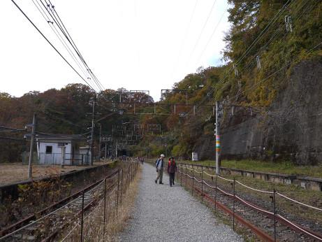 20131205_kumanodaira2