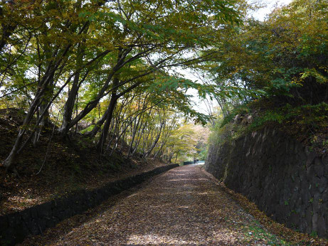 20131205_road2