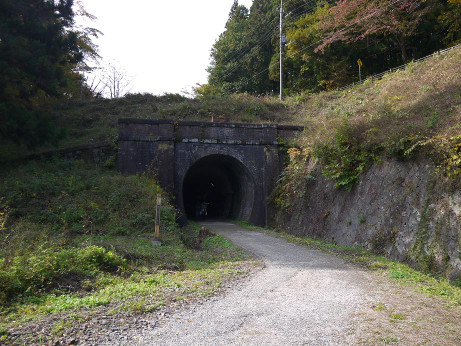 20131205_tunnel2