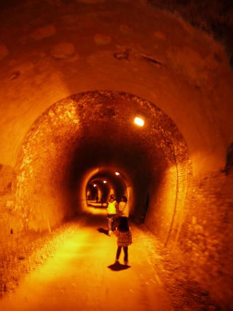 20131205_tunnel5b