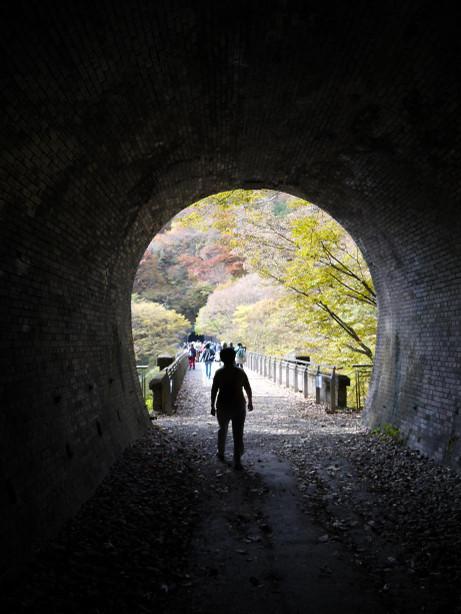 20131205_tunnel5c