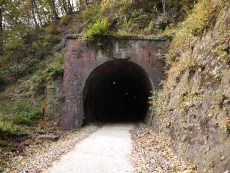 20131205_tunnel8
