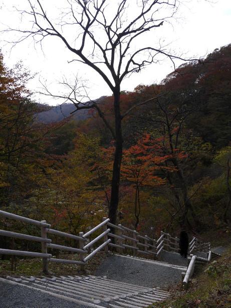 20131206_kaidan