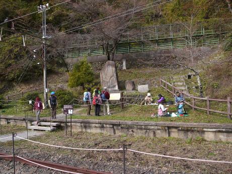 20131206_kaitunohi