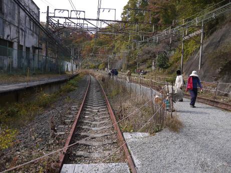 20131206_senro