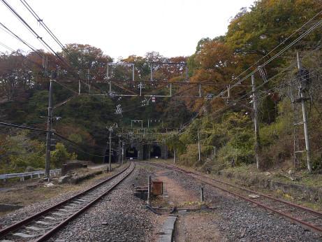 20131206_senro2