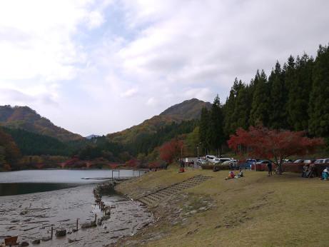 20131208_sibafu