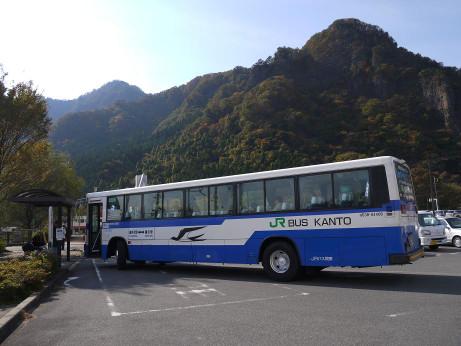 20131210_bus